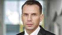 Николай Щёкин: Государство предпринимает продуманные меры по развитию общества через экономическую независимость граждан