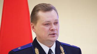Более 40% дел о неуплате налогов расследуются в Минске