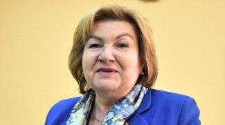 Мининформ считает недопустимым использование СМИ в целях разжигания национальной розни, нанесения ущерба братским отношениям Беларуси и России