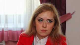 Концепция опережающего развития становится базой для движения Беларуси вперед