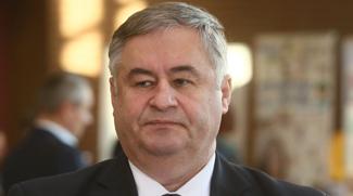 Карлюкевич Александр Николаевич
