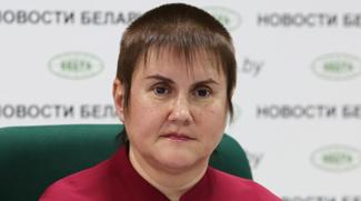 Белорусское кино должно вызывать гордость за свою страну