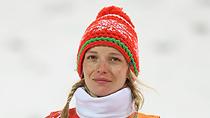 Приятно принести в копилку белорусской команды первую золотую медаль на ОИ