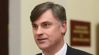 Белорусское законодательство о СМИ современное и адаптировано под наши реалии