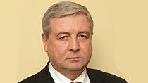 В Послании Президента заявлена четкая позиция о независимости и суверенитете Беларуси