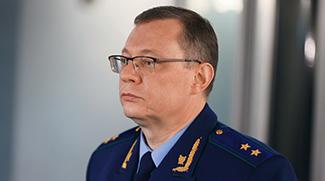 В Беларуси унифицируют права и обязанности всех судебных экспертов