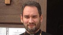 Белорусский опыт жизни рядом православных и католиков пригодился в Италии