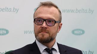 Белорусам предоставят скидки на отопление за расчеты по индивидуальным счетчикам тепла
