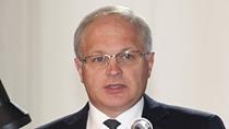 В Витебской области завершается реорганизация системы здравоохранения