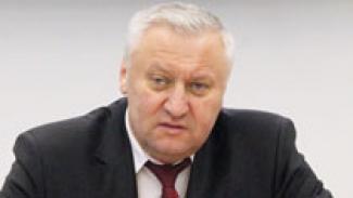 Оперативность и ответственность - основные критерии при работе с обращениями граждан
