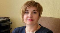 Директор центра соцобслуживания о помощи жертвам насилия, кризисной комнате и работе с агрессорами