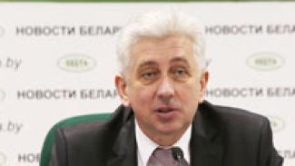 Беларуси предстоит вернуть еще немало равных Скорине имен и книжных памятников