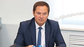 Присоединение Беларуси к Болонскому процессу поможет улучшить подготовку специалистов-ядерщиков