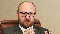 Переход на электронные счета-фактуры по НДС поспособствует привлечению иностранных инвестиций
