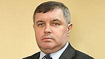 Амельянович Михаил Михайлович