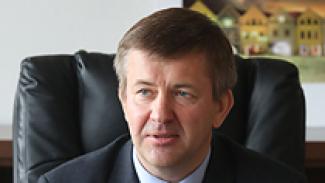 Словакия ценит вклад Беларуси в стабильность на континенте