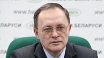 Хатынь - боль белорусской земли