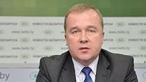 Молодые белорусские спортсмены должны подтверждать свой класс на мировых первенствах