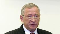 В избирательную кампанию 2015 года белорусы проявляют особый интерес и ответственность