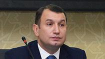 Беларусь является важным участником интеграционных процессов в регионе