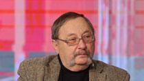 """Белорусам необходимо перестать """"мыслить"""" обо всем в иностранной валюте"""