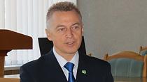 В Беларуси есть резервы для снижения затрат в сфере ЖКХ