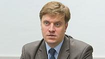 Мы содействуем торгово-экономической интеграции Беларуси и России