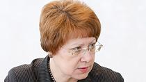 В Беларуси не планируется корректировать условия назначения досрочных пенсий для любых категорий работников