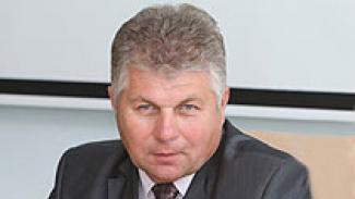 Румак Александр Алексеевич