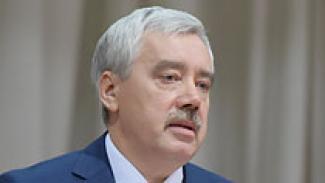 Стратегический проект на $1 млрд: что Беларусь получит от нового азотного комплекса