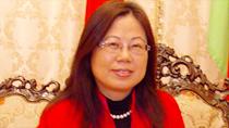 Современные особенности празднования Цисицзе говорят об открытости китайской культуры