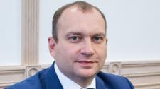 """""""Белнефтехим"""" о модернизации НПЗ, цене бензина и транзите через российские порты"""