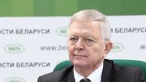 Взаимодействию Совета Республики с регионами необходимо придать новый импульс