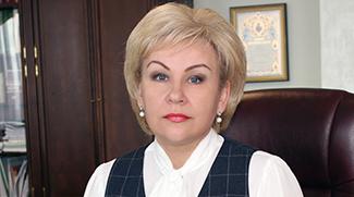 В Беларуси стремятся возродить традиции большой и крепкой семьи