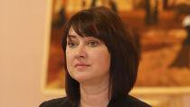 В Беларуси необходимо создать организацию по защите обладателей авторских и смежных прав