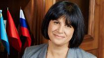 О цифровой повестке ЕАЭС, евразийской криптовалюте и отмене роуминга