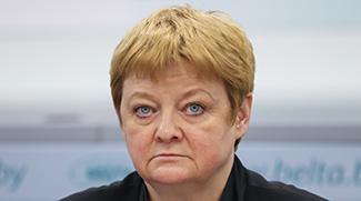 Какими будут новые учебники для белорусских школьников