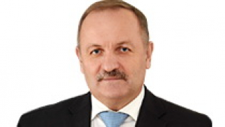 Вступление Беларуси в ВТО не несет негативных последствий для банковского сектора