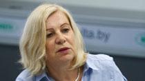 Минский проспект Независимости станет основой серийной номинации для списка ЮНЕСКО