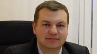 "Председатель ""Беллесбумпрома"" об эффекте от модернизации, инвестпроектах и последствиях пандемии"