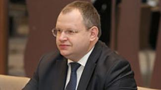 Кредиты МВФ для Беларуси - самые дешевые из всех возможных к привлечению средств