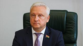 Депутатскому корпусу нужно активно подключаться к теме профилактики бытовых правонарушений