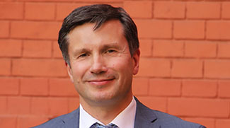 Ректор БГУ об историческом и современном предназначении ведущего вуза Беларуси