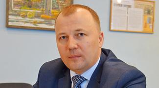 """О генпланах белорусских городов, """"деревнях будущего"""" и комфортной среде для жизни"""
