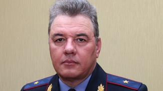 Белорусская система мониторинга наркоситуации заинтересовала американцев