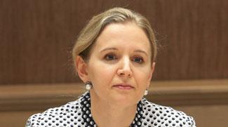 Что нового в стратегиях работы ПРООН в Беларуси