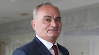 В Сербии Президента Беларуси ждут как дорогого гостя
