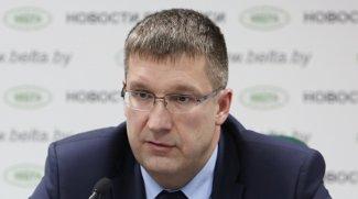 Как COVID-19 повлиял на гостиничный бизнес Минска