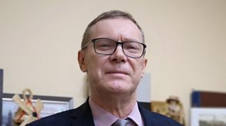 От транзита нефти до хоккея - посол о целях визита в Беларусь премьера Латвии