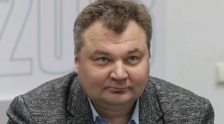 Дорогу hard-инновациям, или Как Минский городской технопарк помогает перспективным производствам